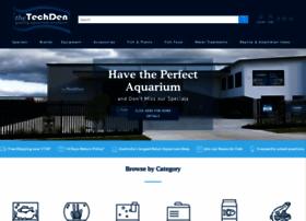 thetechden.com.au