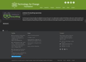 thetechfoundation.org