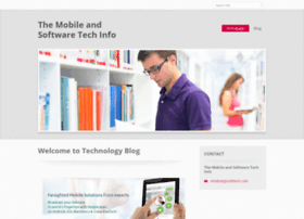 thetechinfos.webnode.com
