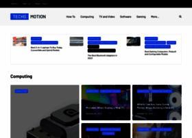 thetechlounge.com
