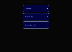 thetechnotriad.com