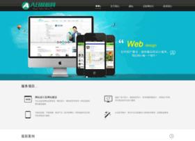 thetechorbit.com