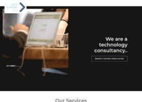 thetechsuport.com