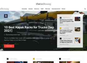 thetechswag.com