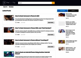 thetechtip.com