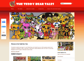 theteddybeartales.alt-world.com