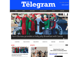 thetelegramnews.com