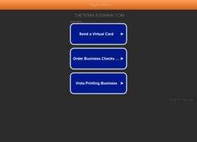 thetemplatebank.com