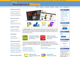 thetemplatestore.com