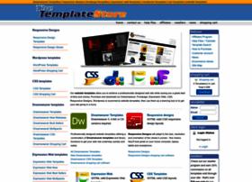 thetemplatestore.com