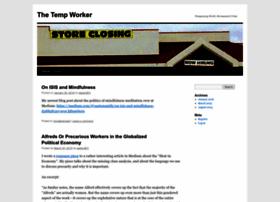 thetempworker.wordpress.com