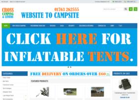 thetentfactory.co.uk