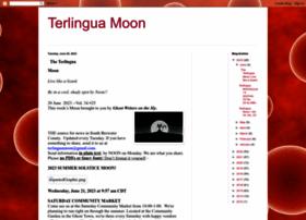 theterlinguamoon.blogspot.com