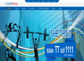 thethao.mobifone.com.vn