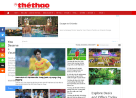 thethaohcm.vn