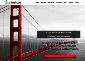 thethirdzone.com