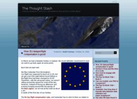 thethoughtstash.wordpress.com