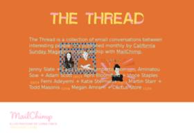 thethread.co