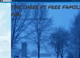 thethreefsfreefamilyfun.blogspot.com