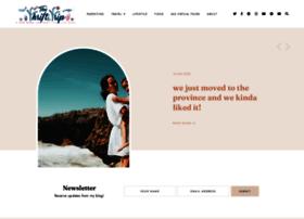 thethrifttrip.com