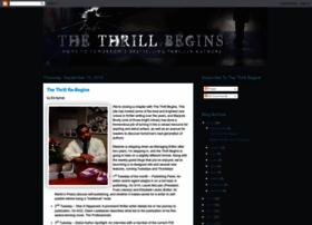 thethrillbegins.blogspot.com