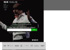 thethrillionaires.com