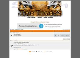 thetigers.forumotion.net