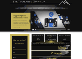 thetimberlinegroupllc.com