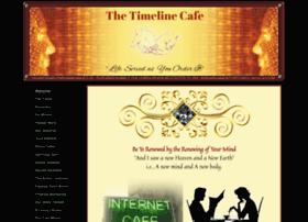 thetimelinecafe.com