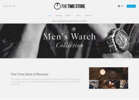 thetimestore.com