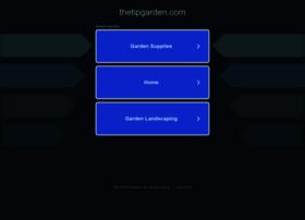 thetipgarden.com