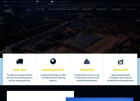 thetklgroup.co.uk