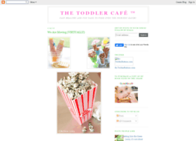thetoddlercafe.blogspot.com
