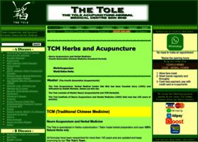 thetole.org
