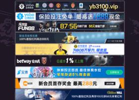thetopinternetmarketer.com