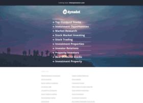 thetopinvestor.com