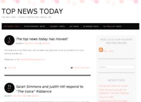 thetopnewstoday.wordpress.com