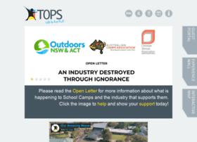 thetops.com.au