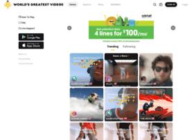 thetopvideo.net