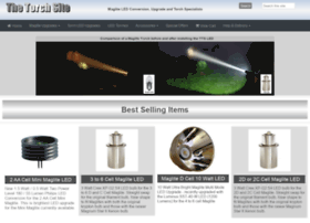 thetorchsite.co.uk