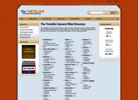 thetortellini.com