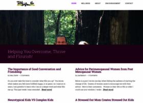 thetotalwellnessdoc.com