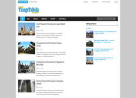 thetouristattractions.blogspot.sg