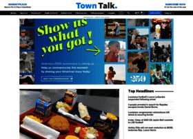 thetowntalk.com