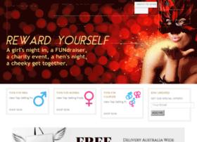 thetoyboxathome.com.au