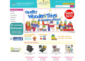 thetoywholesaler.co.uk