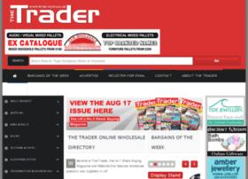 thetrader.co.uk