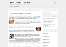 thetrailertrashers.wordpress.com