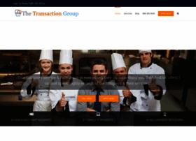 thetransactiongroup.net