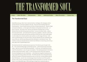 thetransformedsoul.com
